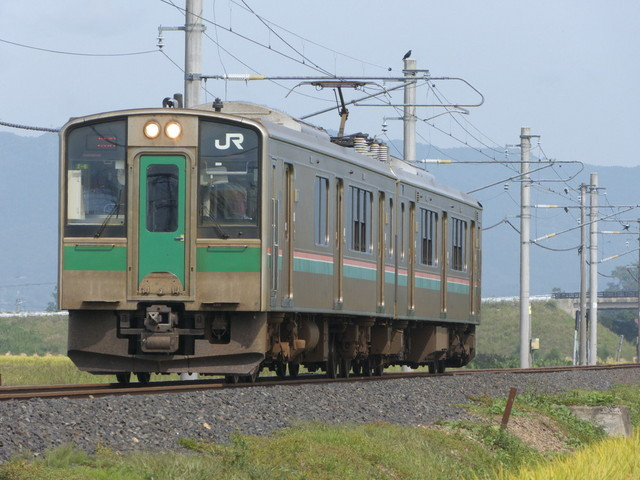 P1180467.jpg