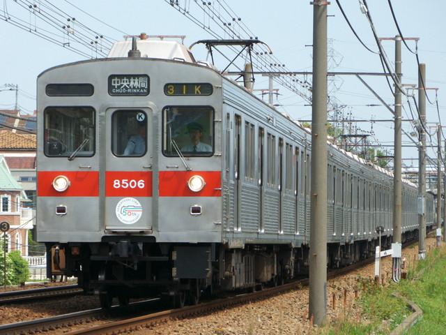 P1330500.jpg