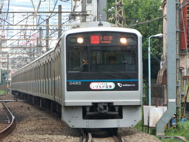 P1360811.jpg