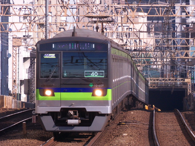 P1030739.jpg