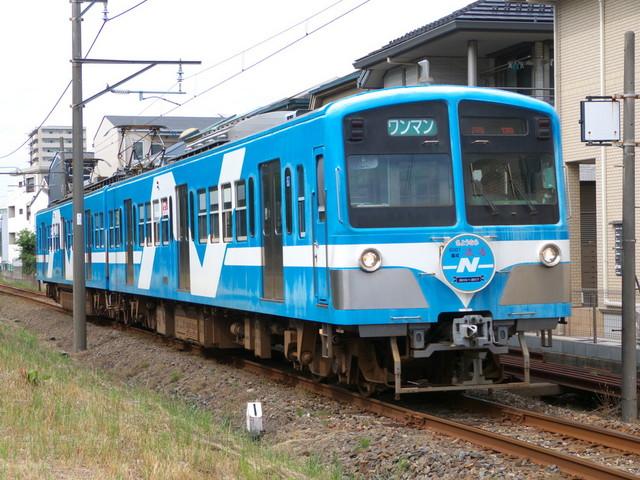 P1480847.jpg
