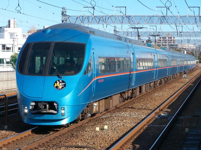 P1530095.jpg